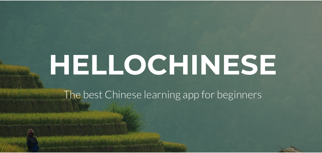HelloChinese review.png