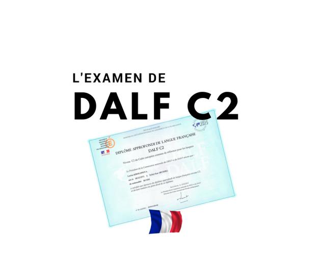 l'examen de français DALF C2 .png