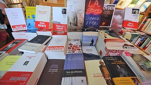 livres en afrique.jpeg