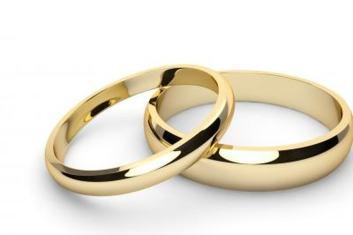 mariage alliance français.jpg