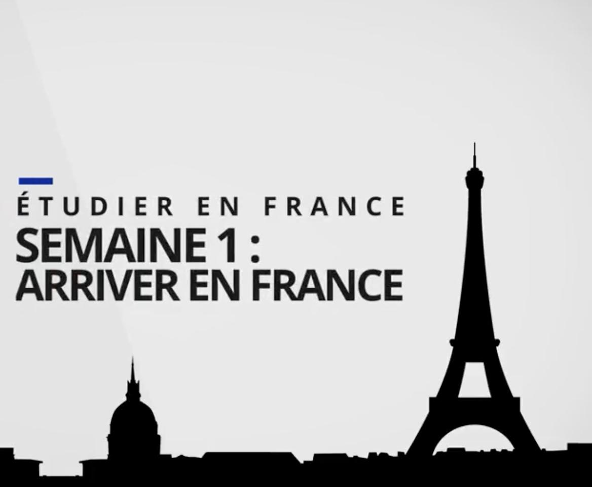 MOOC étudier en France .png