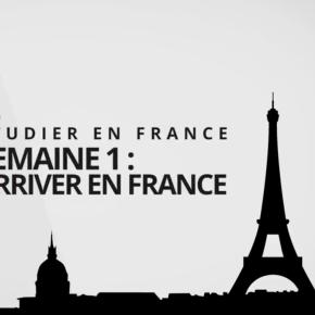 On a testé le MOOC Étudier en France : cours de français intermédiaire B1-B2 surCoursera
