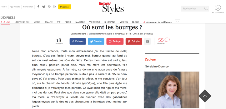 bourge bourgeois.png