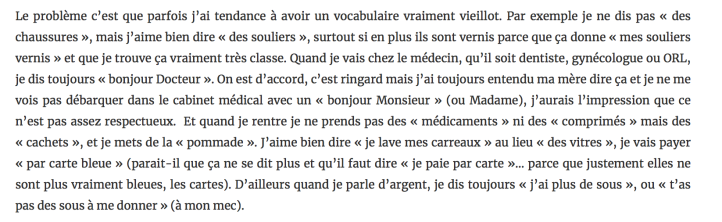 bourge.png