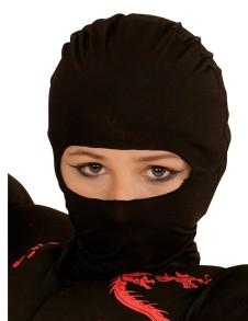 cagoule-ninja-noire-enfant_231640.jpg