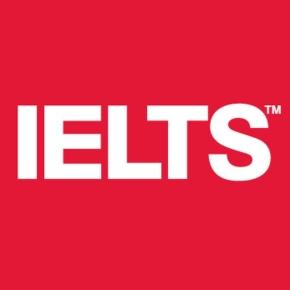 Réussir l'IELTS : explications & conseils pour atteindre le score que vousvisez