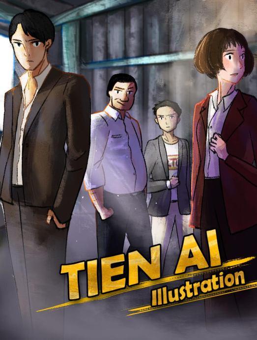 illustrations graphisme Tien Ai .jpg