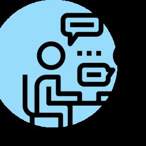 10 sujets d'actualité pour préparer les oraux d'anglais de laBCE-CCIP