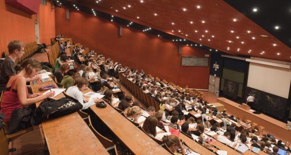 536515-universite-strasbourg-klaus-stoeber-580x310.jpg