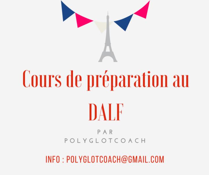 cours-de-prc3a9paration-au-dalf-c2-polyglotcoach1.png