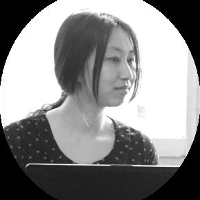 Apprendre le français, vivre et étudier en France: interview de Wenqian, étudiante chinoise enPsychologie