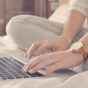 5 façons de conclure un mail en français •FLE