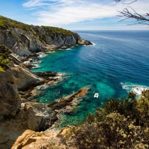 Visiter le sud de la France : 4 îles de la Côte d'Azur à découvrirabsolument