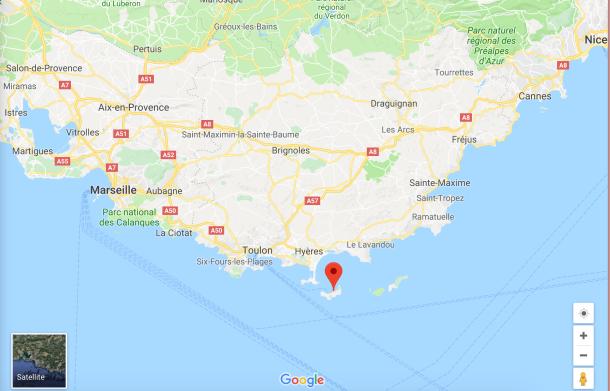 découvrir le sud de la France.png