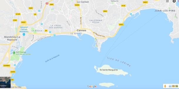découvrir les îles de Lérins.png