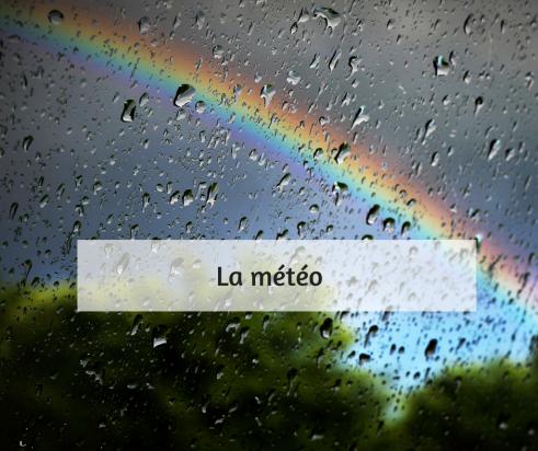 parler de la météo en français par poLYGLOTCOACH.png