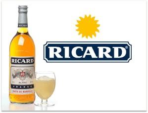 Pub-Ricard--Logo-et-marque.jpg