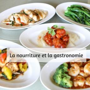 5 sujets de conversation basiques à pratiquer en français(A2-B1)