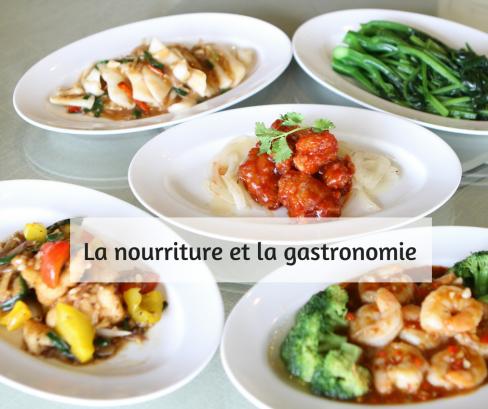 sujets de conversation en français par Polyglotcoach.png