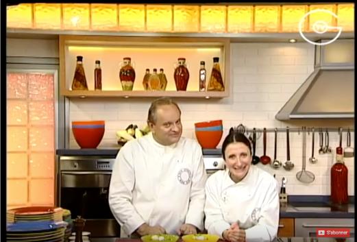 Bon appétit bien sûr émissions de cuisine française.png