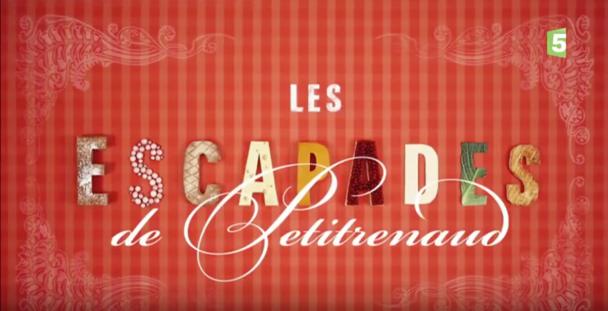 émissions culinaires françaises.png