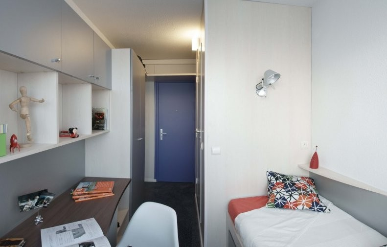 chambre5.jpg