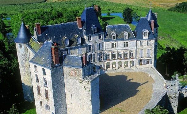 chateau_saint_brisson.jpg