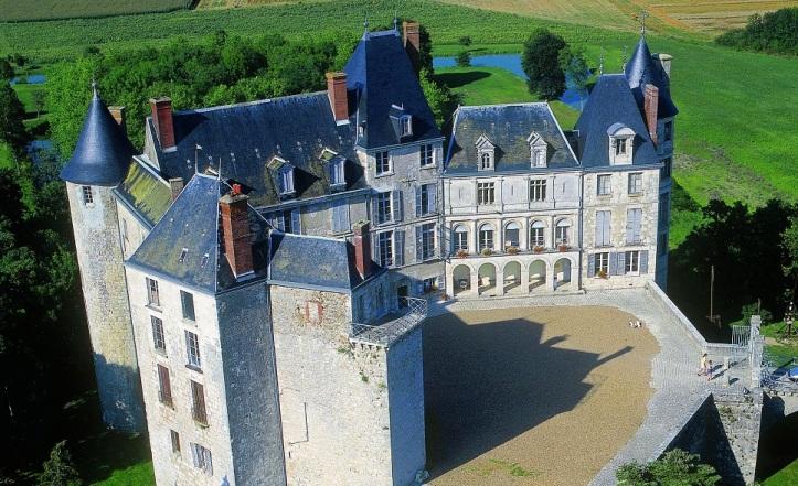 chateau_saint_brisson.jpg