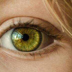 10 expressions françaises avec le mot 'oeil' |Français etFLE