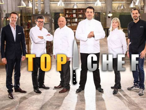 Top-Chef-Christian-Constant-Ghislaine-Arabian-et-Cyril-Lignac-quittent-l-emission_width1024.jpg