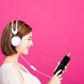 Écouter des podcasts en français pour progresser : 7 de nos meilleuressuggestions