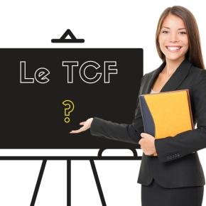 Qu'est-ce que l'examen de TCF (Test de Connaissance du Français)? Explications pour vous yretrouver