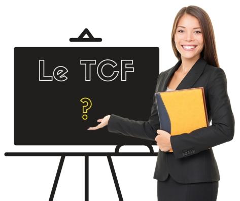 le TCF par Polyglotcoach.jpg