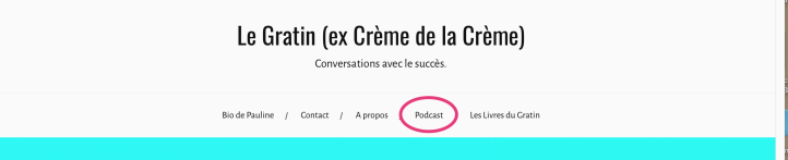 podcasts en français  learn French français .png