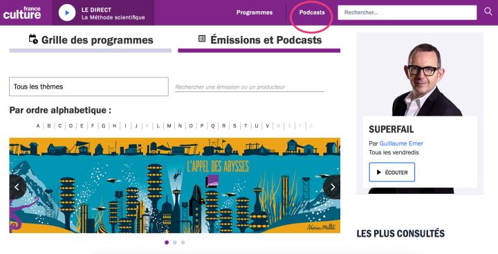 podcasts en français.png