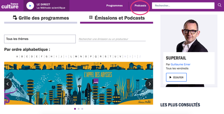 podcasts en français.png