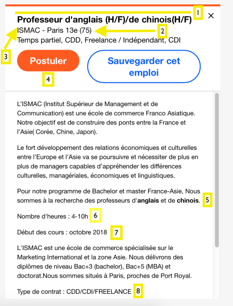 postuler en français - how to appl for a job in French.png