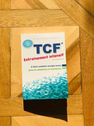 préparer le TCF.jpeg