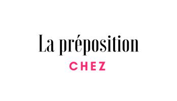 Repondre A Un Message Professionnel En Francais Sur Linkedin
