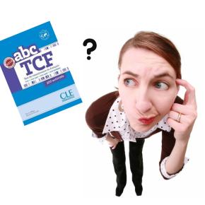 Préparer le Test de Connaissance du Français avec le livre «ABC TCF»: notreavis