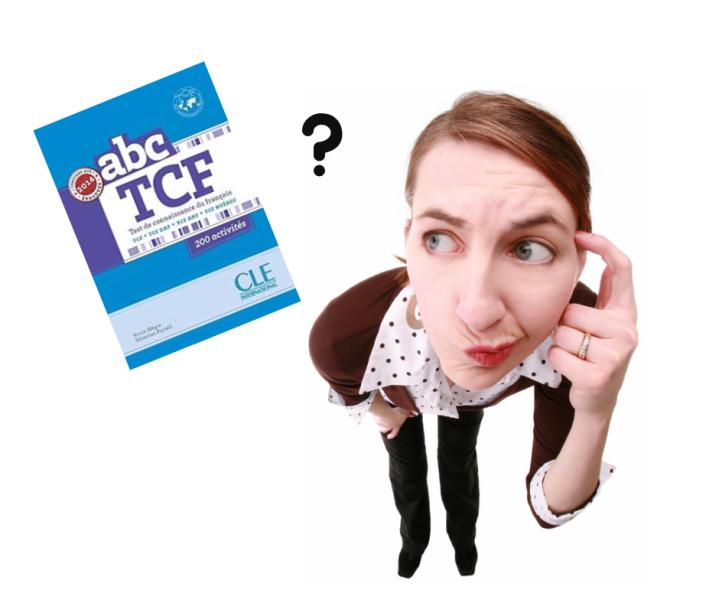 ABC TCF  clé international par Polyglotcoach.png