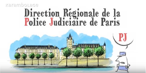 le quai des orfèvres paris culture française french learn français.png
