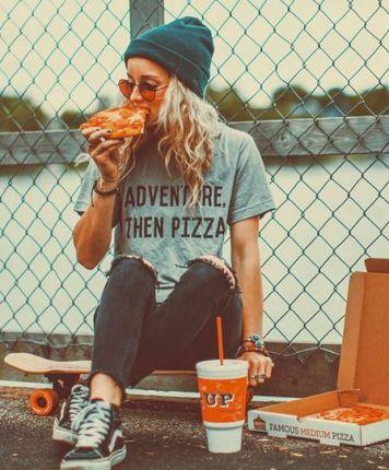 hipster girl.jpg