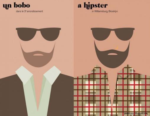 la-difference-entre-un-bobo-et-un-hipster.jpg