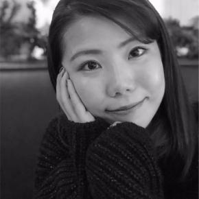 Portraits d'apprenants : Shiho, ancienne étudiante japonaise à l'Université de Strasbourg devenue chargée d'ateliers culturels