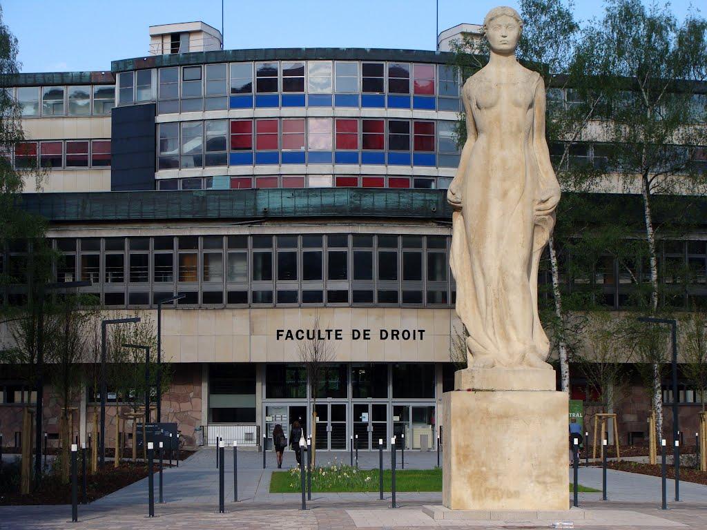 études faculté et insertion professionnelle compréhension orale en français delf b2 c1.jpg