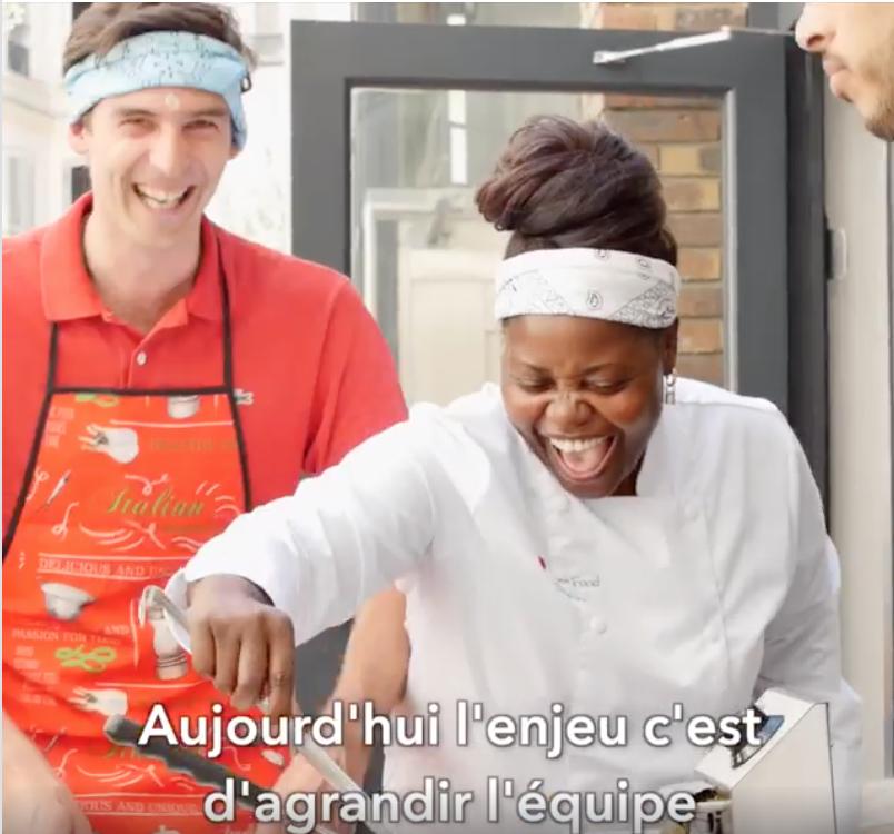 cours de cuisine solidaires recettes nomades france inter.png