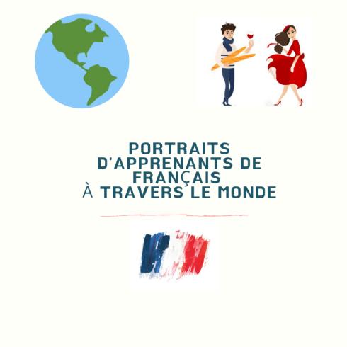 Les meilleures ressources pour apprendre le français .png