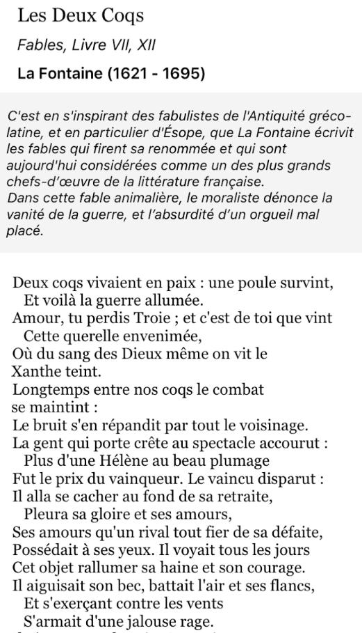 appli un texte un jour littérature française.png
