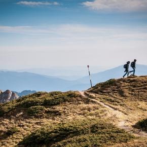TODO SOBRE EL CAMINO DE SANTIAGO – Tout savoir sur le chemin de Saint Jacques de Compostelle – Apprendre l'espagnol avecBetty